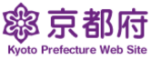 京都府コロナ社会対応ビジネスモデル創造事業事業化可能性調査